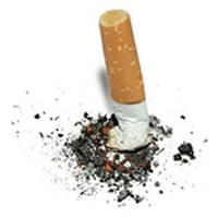 Hypnothérapie Québec Arrèter de fumer